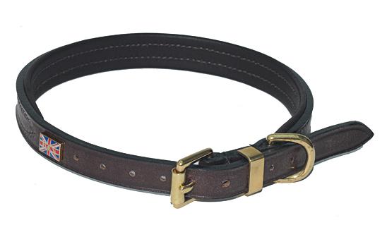 Kate Negus Dog Collar