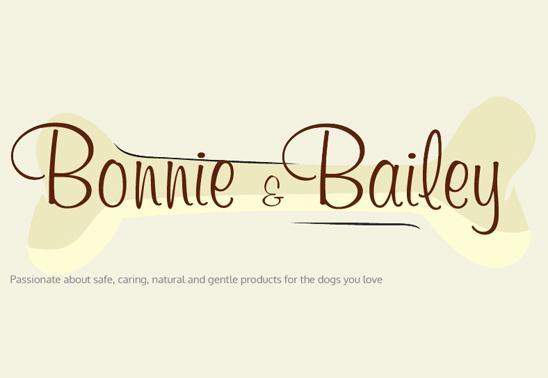 Bonnie and Bailey
