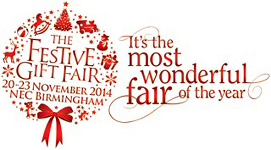 Festive fair ticket giveaway